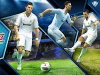 Game Sepakbola Offilne PC Terbaik dan Terpopuler