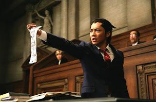 5 Adegan Nyata yang Hanya Bisa Terjadi di Sebuah Film