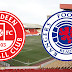 Aberdeen-Rangers (preview)