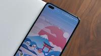 Scegliere lo sfondo su Android (migliori app)