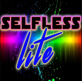 How To Install Selfless Lite Kodi Addon Repo