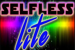 Selfless Lite Addon - How To Install Selfless Lite Kodi Addon Repo