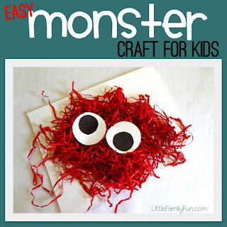 http://www.littlefamilyfun.com/2012/10/easy-monster-craft.html