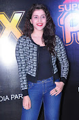 mannara chopra latest photos-thumbnail-17