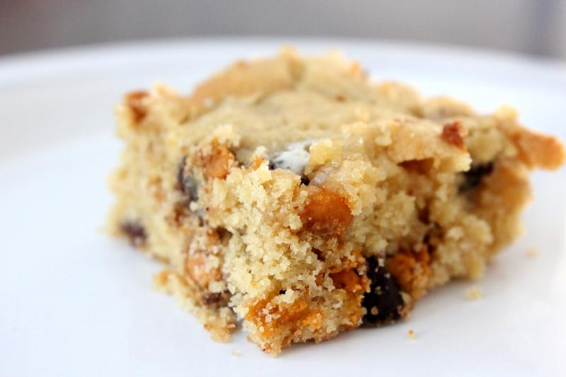 Ultimate Cookie Bars by freshfromthe.com