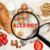 Tanda-tanda anak alergi pada makanan dan cara mengatasinya