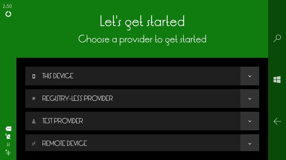 Cara Unlock Windows 10 Mobile dengan Interop Tools | Qategori
