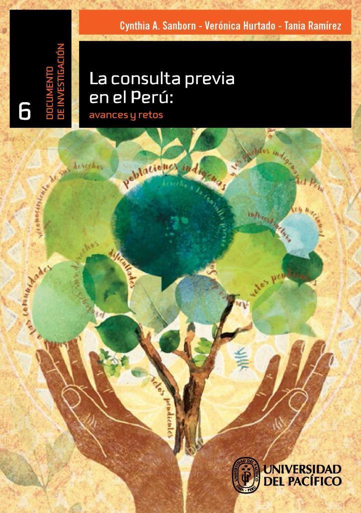 La consulta previa en el Perú: Avances y retos