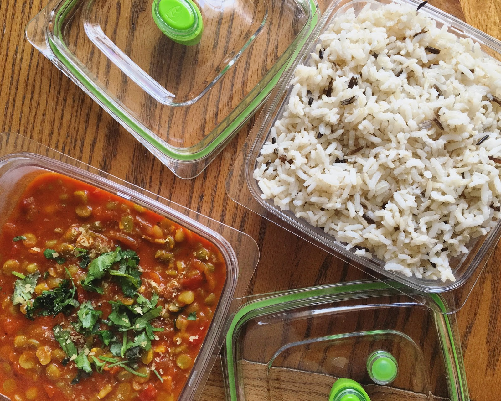 An insight into food waste with FoodSaver