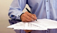 SII: Suministro Inmediato de Información - Acuerdo de colaboración social con la Agencia Tributaria - Portal SII