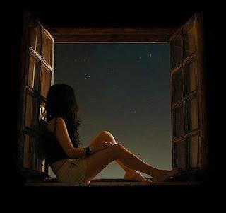 Insomni, relats eròtics d'en Pep Cassany