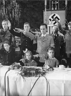 Josef Goebbels worldwartwo.filminspector.com