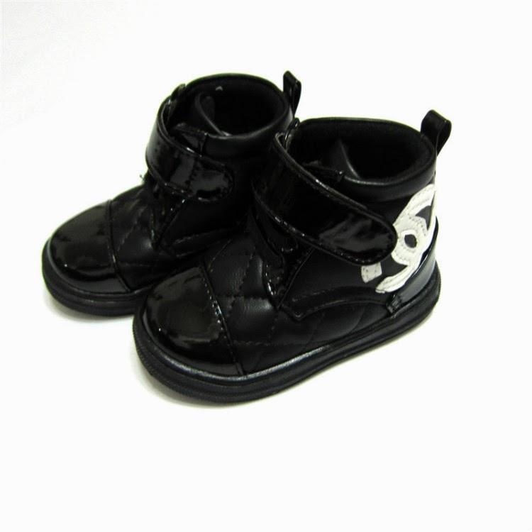 New Shoes Wowhead