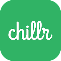 chillr-app-refer-and-earn-rs100-per-refer