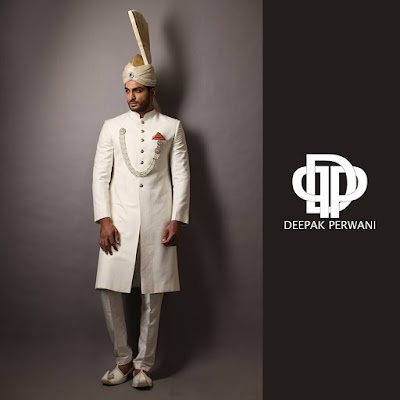 deepak-perwani-latest-wedding-sherwani-collection-2016-for-groom-3