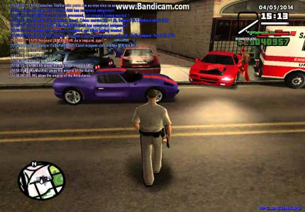 Download GTA Rowdy Rathore Highly Compressed Game For PC