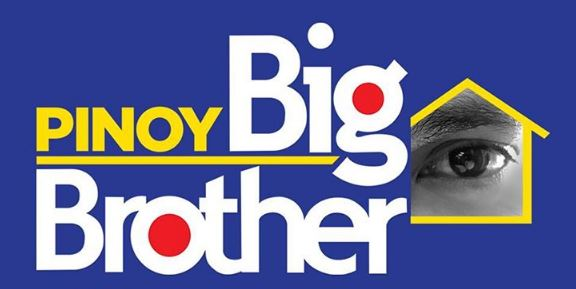 PBB Lucky Season 7 logo