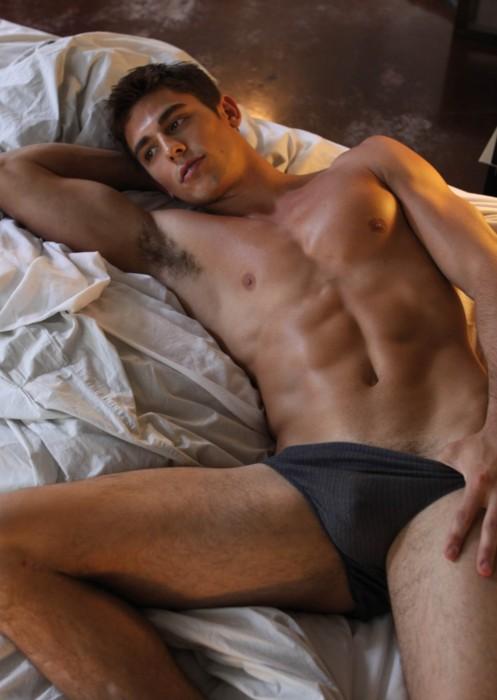 Erotic massage nr amersham