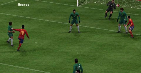 Pes 2019 Ppsspp Iso File Download Link