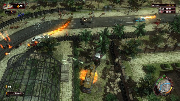 Zombie-Driver-HD-pc-game-download-free-full-version