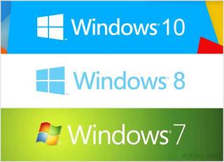 Spesifikasi PC untuk Nox Windows 7 8 10 - Apa itu Nox Player Spesifikasi & Cara Download & Install