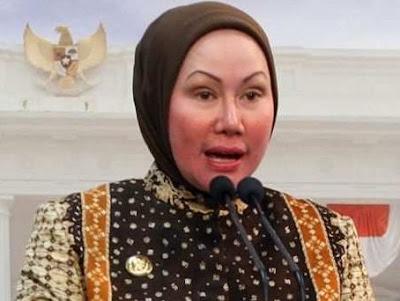 Ratu Chosiyah