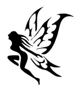 Letter K Tattoo Designs For Men LETTER S TATTOO DESIGN LE