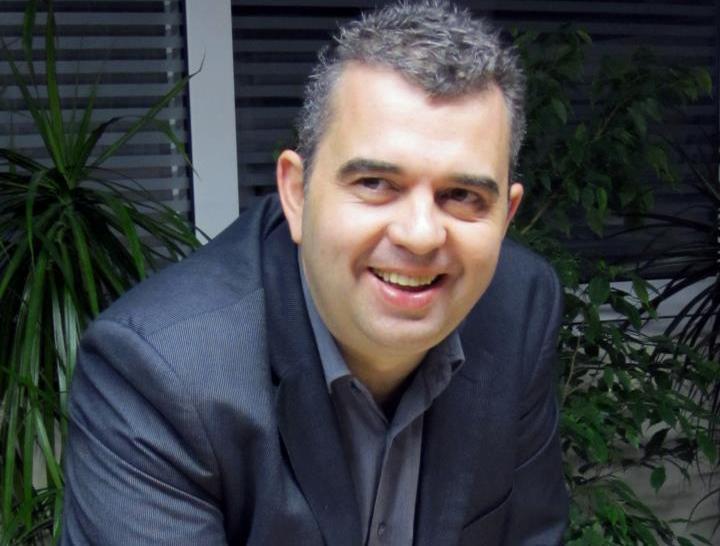 Λευτέρης Ραβιόλος: Ξεκίνησε η διαδικασία επιστροφής τέλους 1% από ΑΠΕ του Δήμου Καρύστου
