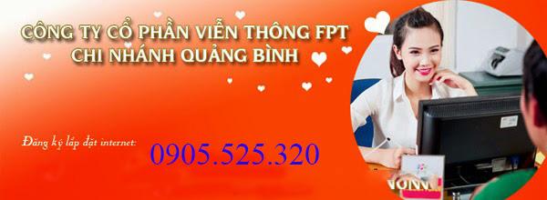 Lắp Đặt Internet FPT Phường Đồng Sơn