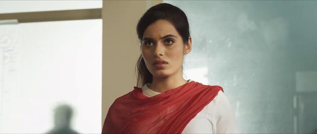 Mitran Nu Shaunk Hathyaran Da (2019) Full Movie [Punjabi-DD5.1] 720p HDRip ESubs Download