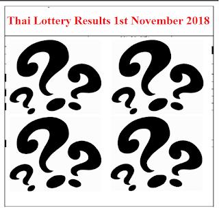 1st-November-2018-11118