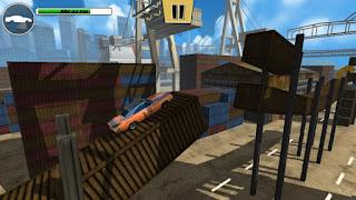 Stunt Car Challenge 3 Mod