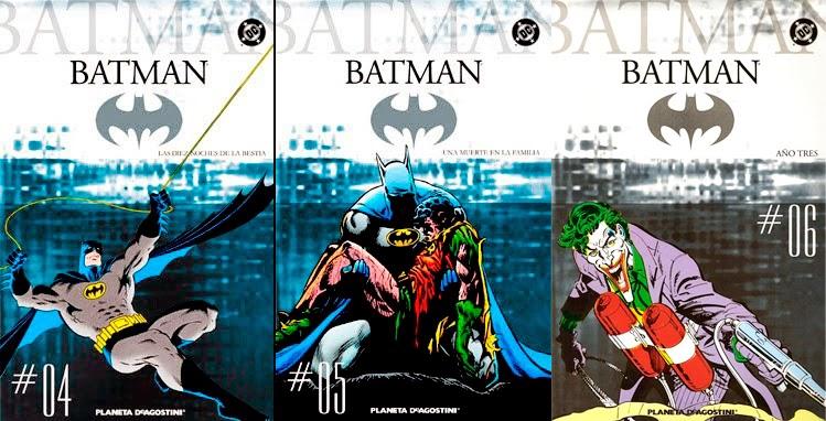 No Se Donde Comprar Batman Una Muerte En La Familia Comic Manga