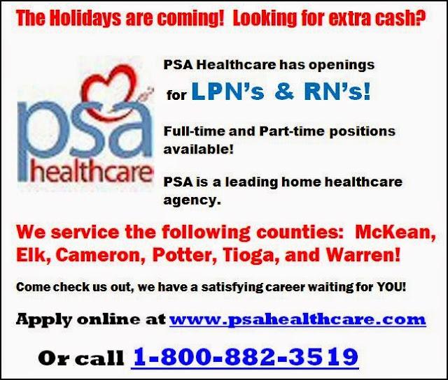 www.psahealthcare.com