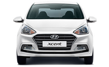 New-2017-Hyundai-Xcent-pics