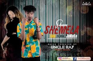 Download Audio   Tinna - Shem Shemela