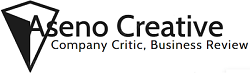 Aseno Creative | Web 2.0 - Business reviews, Investing Plans
