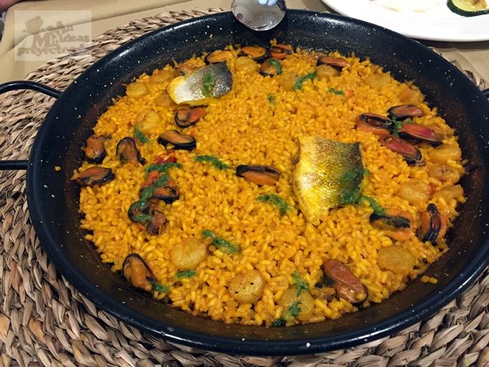 restaurante-arroz-de-Bahia5