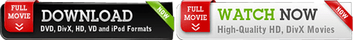Streaming Movie Ingrid Goes West (2017) Online