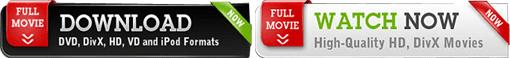 Streaming Movie Novitiate (2017) Online