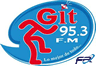 Radio Git 95.3 FM