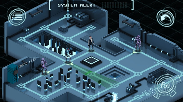 The Hacker 2.0 Mod Apk v1.0 (Unlimited Money)