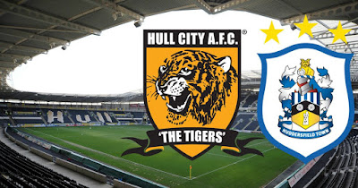 Prediksi Skor Hull City Vs Sheffield Wednesday 28 Mei 2016 Final Championship