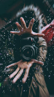Photography Men Mobile HD Wallpaper