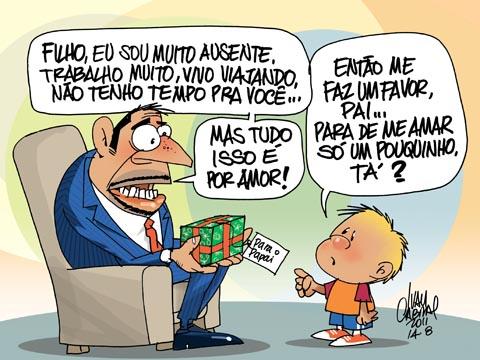 Charge2011-pai_amoroso-796709.jpg (480×360)