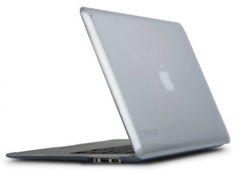 45b8cfeb6e6 Apple Laptop Computer   Accessories Deals. Cheap Apple Laptops