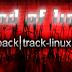 [Kali Linux v1.0] La más avanzada, robusta y estable Distribución para Pentesting