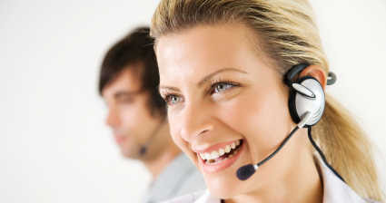 The Importance of Having Call Center Software