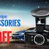 أجهزة سيارة تعقب رخيصة في تخفيض تجاري على Tmart
