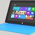 تحميل ويندوز 8 برابط واحد ومباشر للنظامين 32 & 64 بت - Download Windows 8 one link and direct